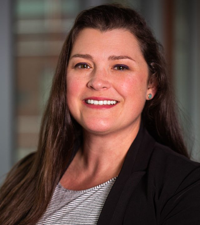 Casey Martens, Employment Law Attorney Kim and Lahey Law Firm
