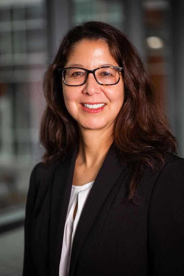 Beth Mahan – Kim & Lahey Law Firm