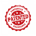US Patent and Trademark Office waive fees