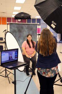 ImageQuix's Blueprint, School Picture Software
